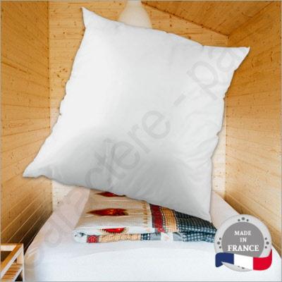 kissen confort eco 40 x 55 cm 5 st ck pro packung. Black Bedroom Furniture Sets. Home Design Ideas